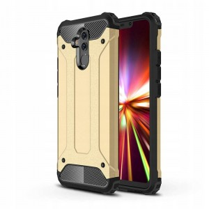 Case do Huawei Mate 20 Lite - Pancerne etui