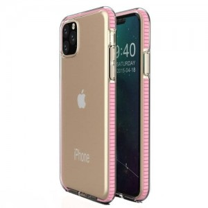 Case do iPhone 11 Pro - Spring Case