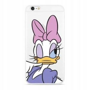 Case do telefonu Huawei Mate 20 Lite - Disney Daisy